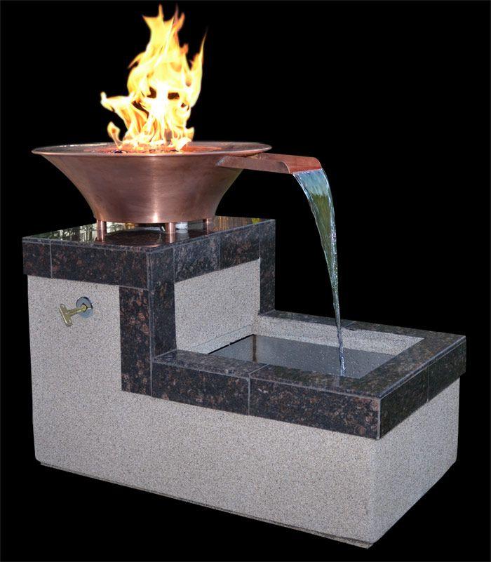 Best 25+ Fire glass ideas on Pinterest | Firepit glass, Glass fire ...