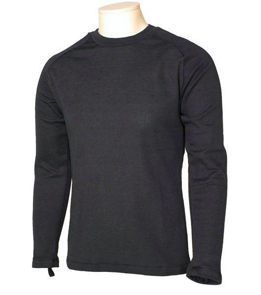 Kevlar underställ shirt | mc stuff | Pinterest | Shirts ...