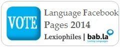 learning language  youtube chanels