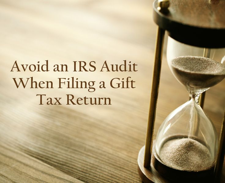Internal Revenue Code Section 6501(c)(9) places a time ...