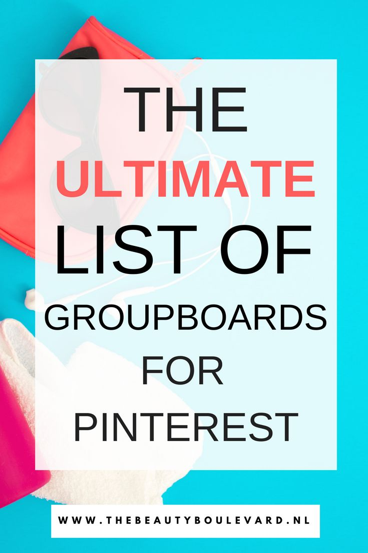 Find a massive collection of Pinterest group boards in this post. I have created a freebie with 135 Pinterest group boards in 8 different niches. You should check it out if you are looking for Pinterest group boards to join to boost your blog/online biz traffic! Do you want to know how to get more blog traffic with these simple tips? With these tips, you can increase your blog traffic and grow your website. Click to boost your blog!