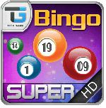 Bingo Super Referrals