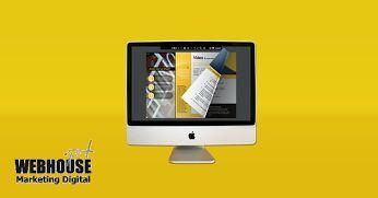 Webhouse.pt - Catalogo Online