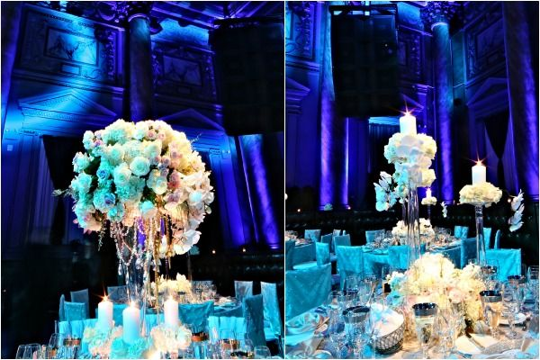Cascading wedding bouquets jewish weddings and bridal bouquets