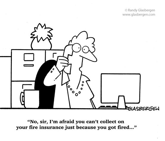The General Auto Quote 19 Best Insurance Funnies Images On Pinterest  Insurance Humor