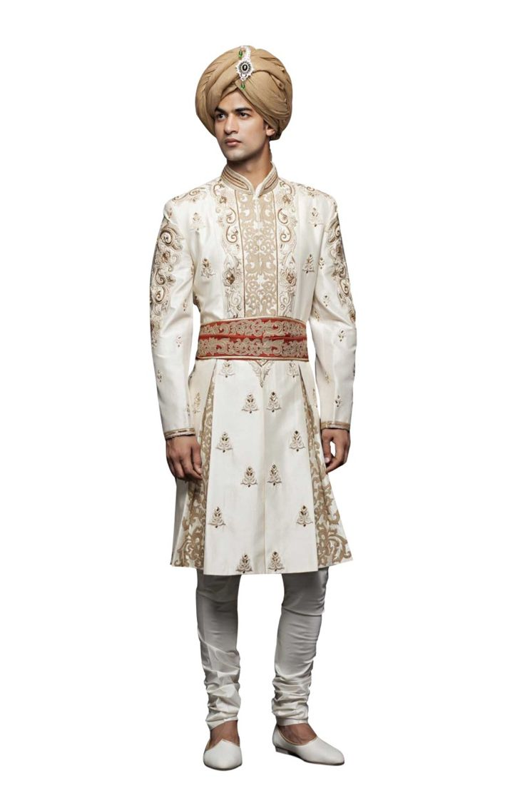 how to look classy in indian wear