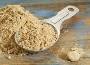 Top 7 Health Benefits of Maca.... Balances hormones, rich in vitamins, increased energy, clear skin, increased libido, mood balance, general health. YES PLEASE!