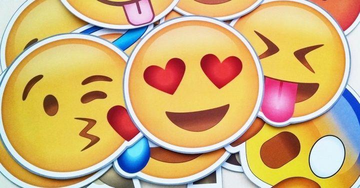 Nuevos emojis para WhatsApp con motivo de los Juegos Olímpicos