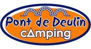 Bent u op zoek naar de geschikte familiecamping voor uw gezin in de Belgische Ardennen? Dan bent u op de juiste plek. Bel +32(0)86-322-332 om een plekje te reserveren.