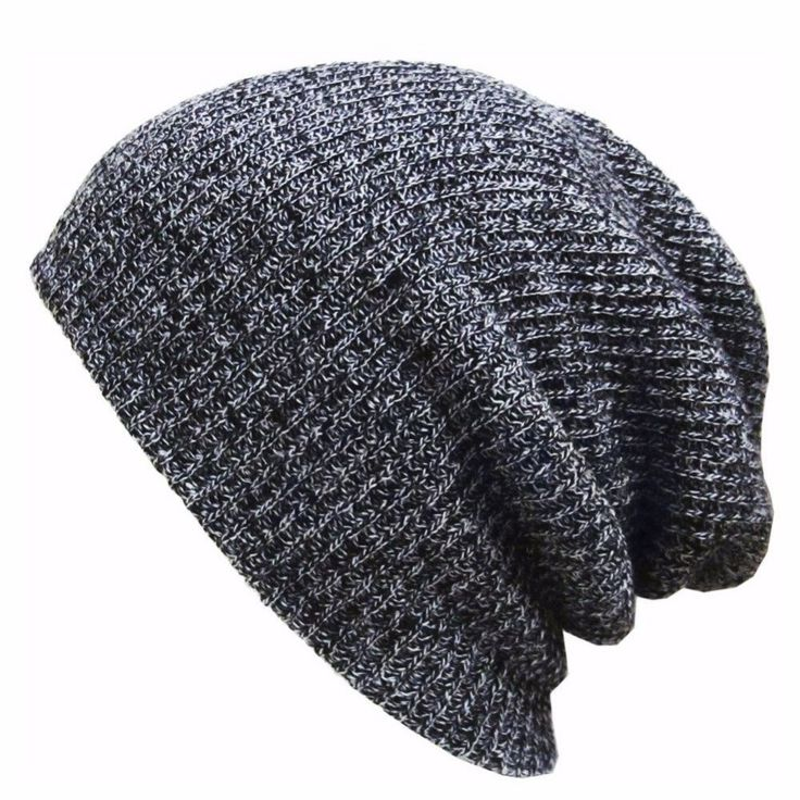 Item Type:Skullies & Beanies Pattern Type:Solid Department Name:Adult Brand Name:brand new Style:Casual Gender:Unisex Material:Cotton,Polyester Model Number:PX175 Estimated Delivery Time: 39-60 days (