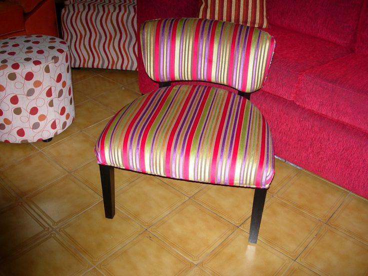 M s de 25 ideas incre bles sobre sillones comodos en for Sillones comodos y baratos