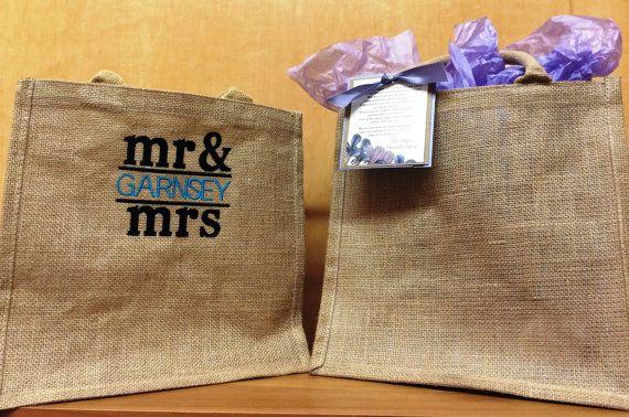 Wedding Hotel Bag Ideas: 1000+ Ideas About Wedding Hotel Bags On Pinterest