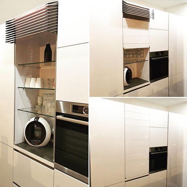 die besten 17 ideen zu h cker k chen auf pinterest k cheneinrichtung zeyko zeyko k chen und. Black Bedroom Furniture Sets. Home Design Ideas