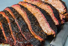 Traeger Brisket Recipe | Traeger Wood Fired Grills