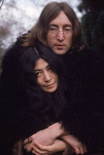 John Lennon Biography : A Life Believed In Reality, Lived In Fantasy