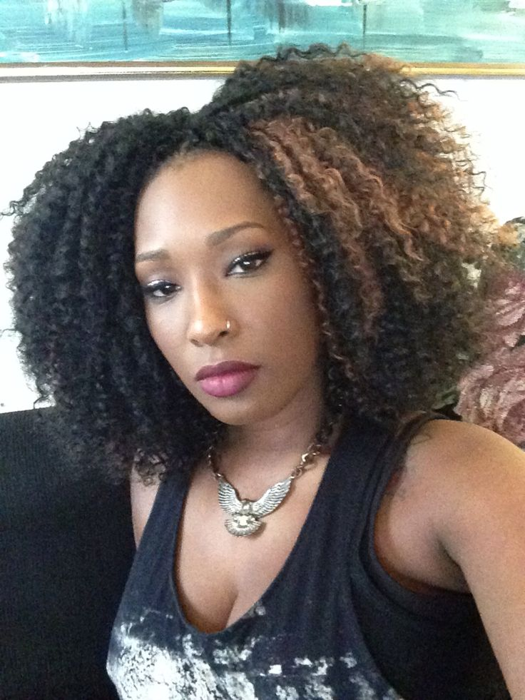 bohemian hair style crochet braids freetress waterwave and bohemian 9352
