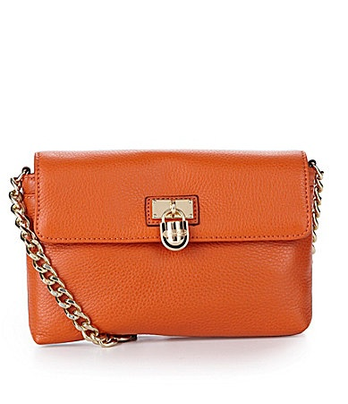 10 best images about CK Handbags I need on Pinterest