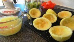 citron A CELER / Zhubněte deset kilo velmi rychle