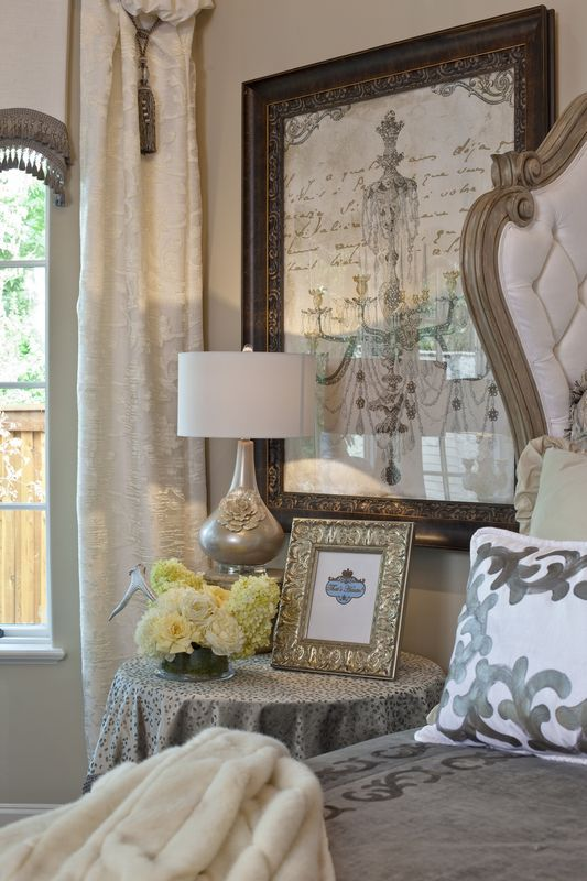 donna top decorating office. donna moss top decorating office h