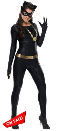 A number of new different women Halloween costumes such as Female Joker, Robin Girl, and Harley Quinn costumes have just been release this year. Description from batmanjokercostumes.com. I searched for this on bing.com/images