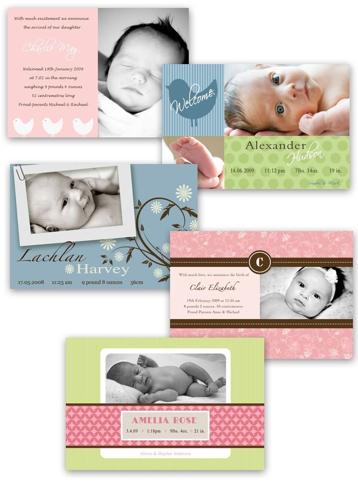 17 Best images about Print on Pinterest Printable banner - free invite template download