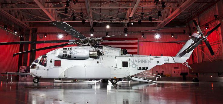 CH-53K Rollout.JPG