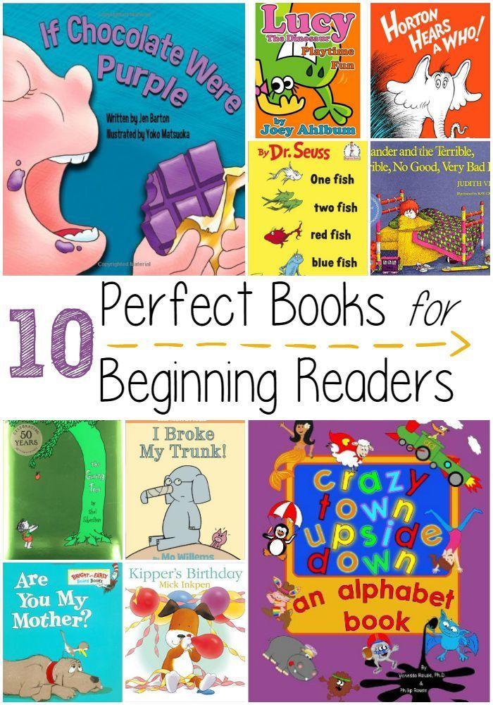 145 best books images on pinterest kid books books for kids and kids reading