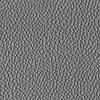 текстуры для 3d max ткань - Поиск в Google