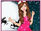 Barbie Christmas Costumes,  barbie christmas costumes, barbie christmas costumes games, barbie christmas costumes game, free barbie christmas costumes game, play barbie christmas costumes games, free online barbie christmas costumes games, barbie christmas costumes for kids,  http://www.kubigirls.com/oyunlar/barbie-christmas-costumes.html