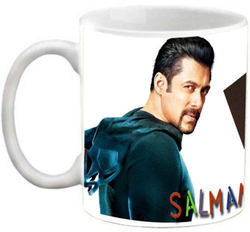 SALMAN-KHAN-SERIES-PRINTED-CERAMIC-COFFEE-MUG-325ml-EFWMU0100062
