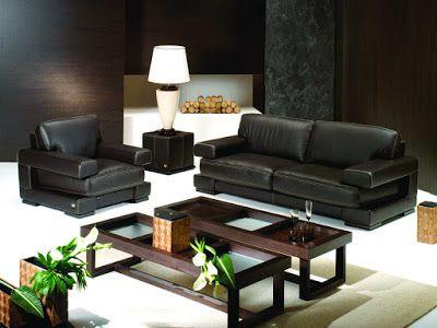 Best 25 Black living room set ideas on Pinterest Grey home