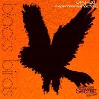 Les Sanglots Longs - Vishal Experimental Factory - Preview- par ⚛ Line Secret Records ⚛ sur SoundCloud