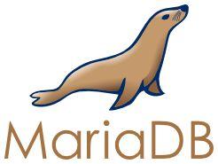 Désactiver l'historique des commandes MariaDB / MySQL