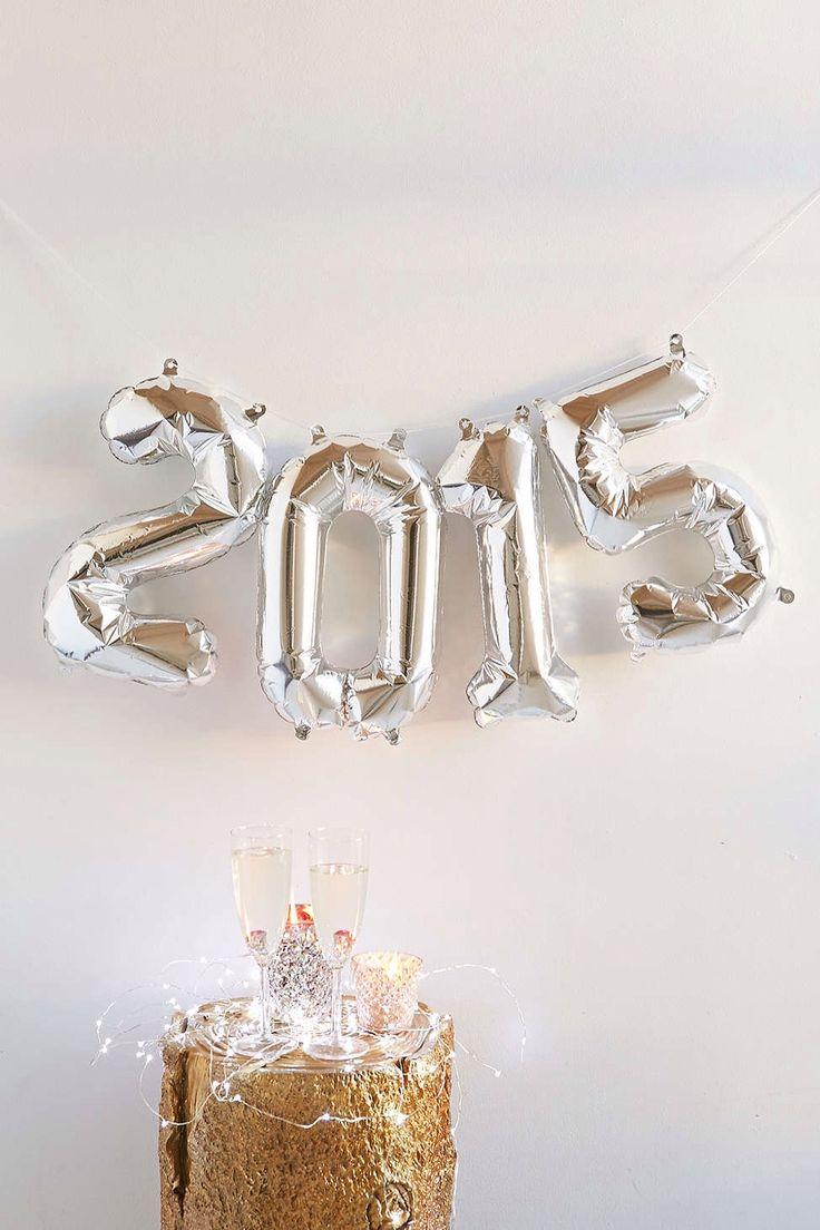 2015 年が皆さんにとっていい年になりますように
