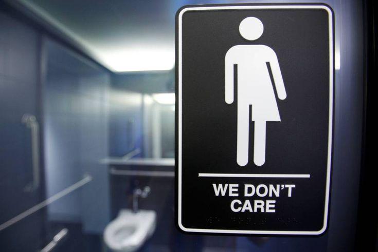 La ley anti-LGTB de Carolina del Norte viola los derechos civiles, según el Departamento de Justicia   Estados Unidos   EL PAÍS