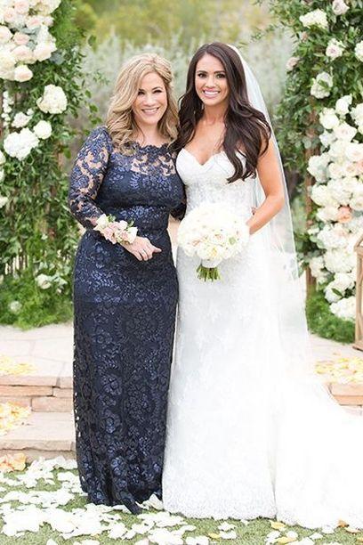 35+ stilvolle Mutter der Braut Kleider#braut #der #kleider #mutter #stilvolle | Mother of groom