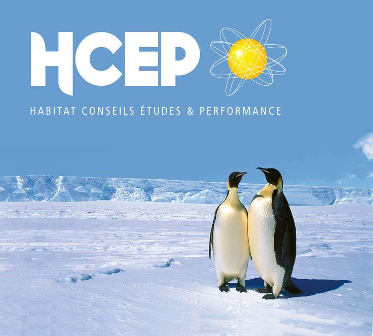 Conception web HCEP (Quincieux 69)