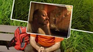 Ma mere - ma vie-Bouchard - YouTube