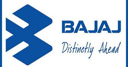Bajaj Auto's Qute is reportedly all set to debut in India following a draft notification issued by the Ministry of Road Transport and Highways, which has approved the quadricycle as a vehicle category.