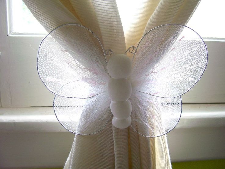 17 Best Images About Sujeta Cortinas On Pinterest