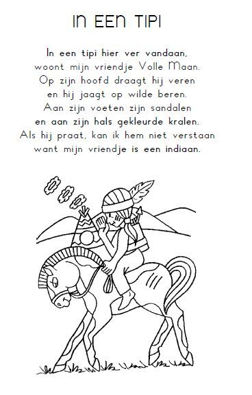 verhaal over cowboys en indianen - Google zoeken:
