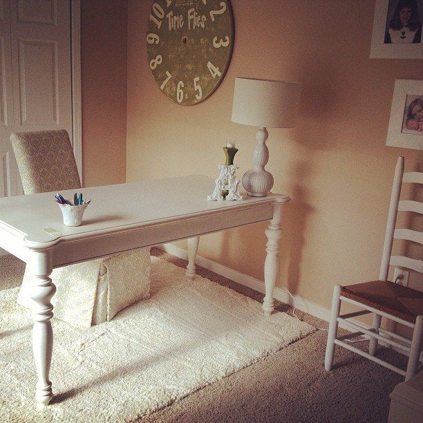 Furniture Stores Us: 17 Best Images About Lewis Furniture Store On Pinterest