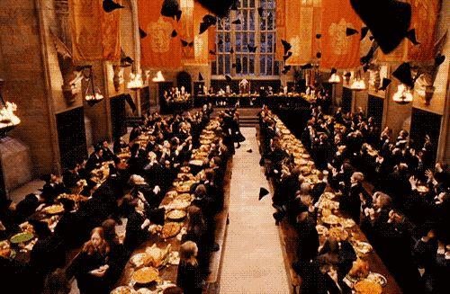 J.K. Rowling Announces New Harry Potter Universe Film Series.AHHHHHHHHHHHHHHHHHHHHHHHHHHHHHHHHHHHHHHHHHHHHHHHHHHHHHHHHHHHHHHHHHHHHHHHHHHHHHHHHHH!!!!!!!!!!!!!!!!!!!!!!!!!!!!!!!!!!!!!