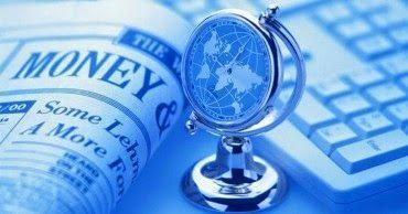 RoboForex na África: Análise do Indicador Murray para EUR/USD e AUD/USD em 16/12/2014