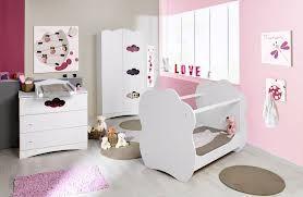 deco chambre bébé - Recherche Google