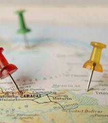 4 formas de celebrar el Mes de la Herencia Hispana | Bienvenidos