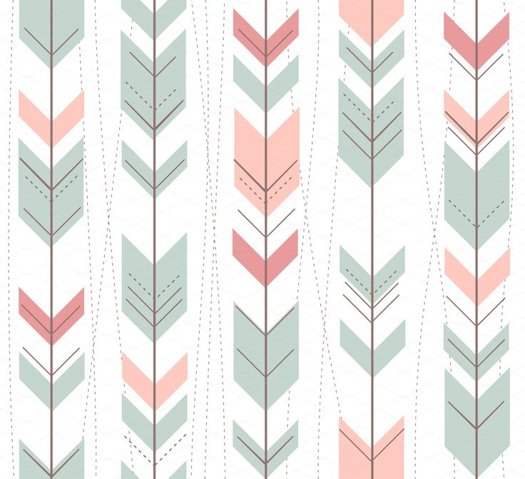 Tribal Fish Ipad Wallpaper Background And Theme: Best 25+ Tribal Patterns Ideas On Pinterest