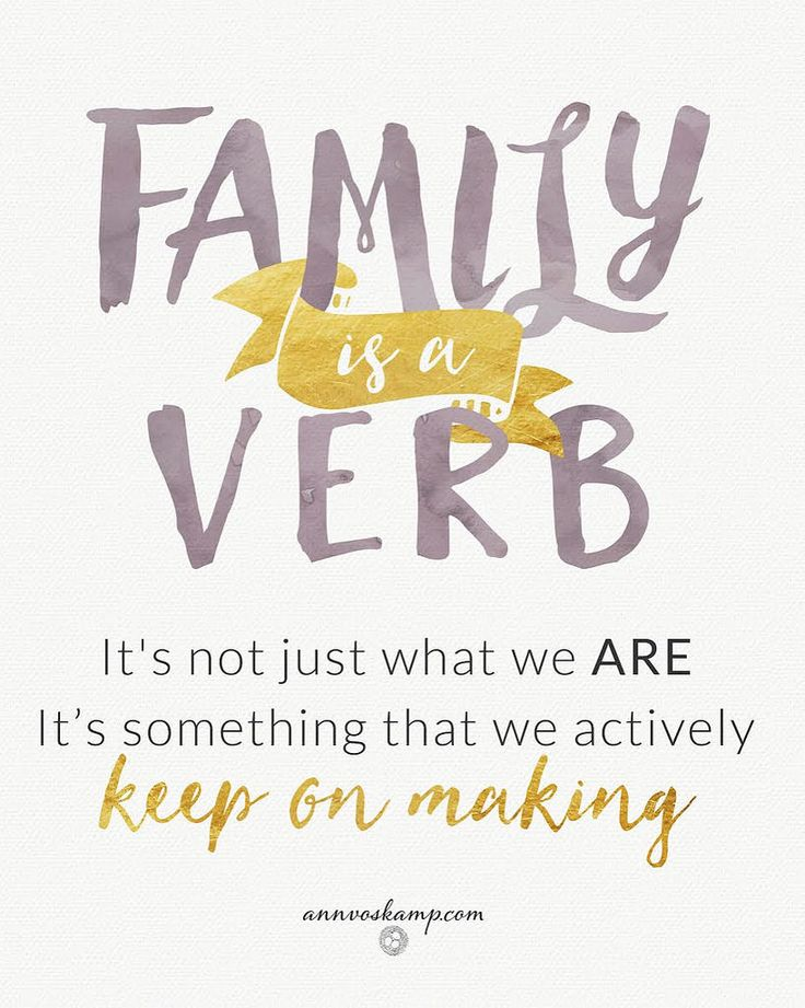 Forget how hard 10 years of family-ing can be, forget how hard the next 10 years will be and just keep the whole thing simple: Parenting isn't overwhelming when we simply understand how to serve in this minute. -Ann Voskamp