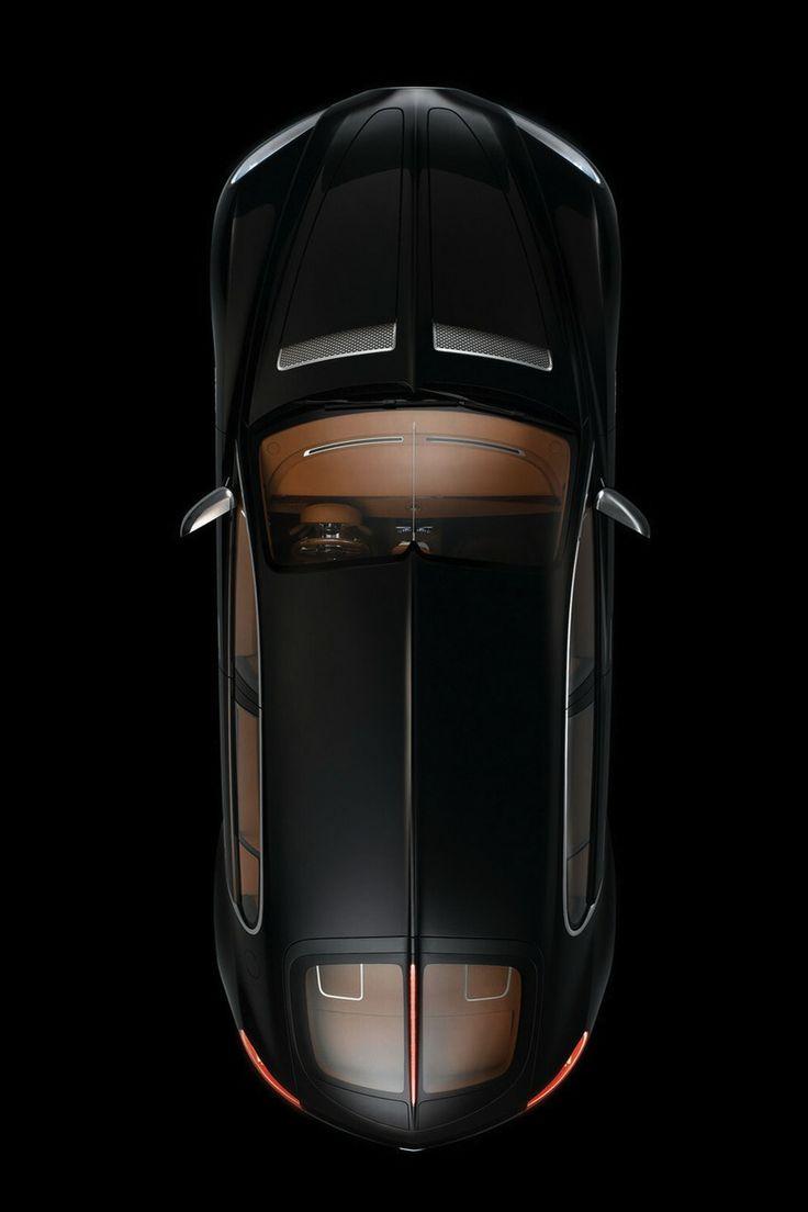 20 best bugatti 16c galibier images on pinterest cars. Black Bedroom Furniture Sets. Home Design Ideas