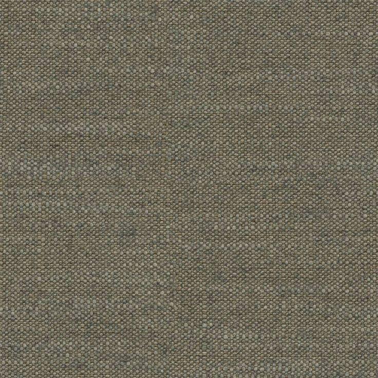 I tessuti dell'Autunno/Inverno: Misto Lino - Ionio 0432